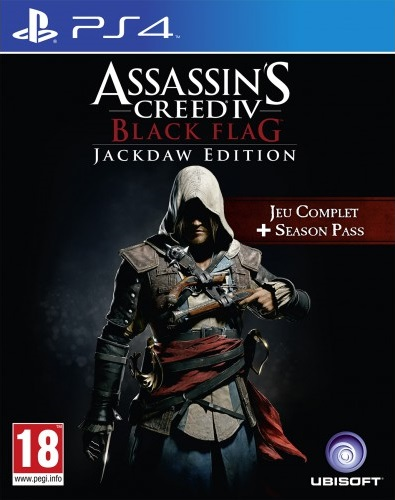 Assassin's-Creed-IV-Black-Flag-Jackdaw-Edition-Jaquette-PS4