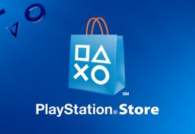 Playstation Store: Mise à jour du 16 Avril 2014