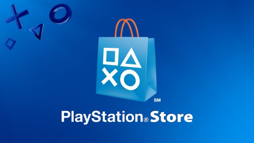 GTA V et Star Wars Battlefront en promo sur le PlayStation Store
