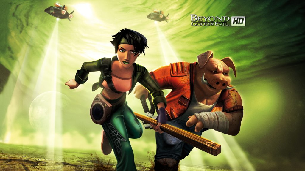 beyond-good-and-evil-hd-wallpaper-big