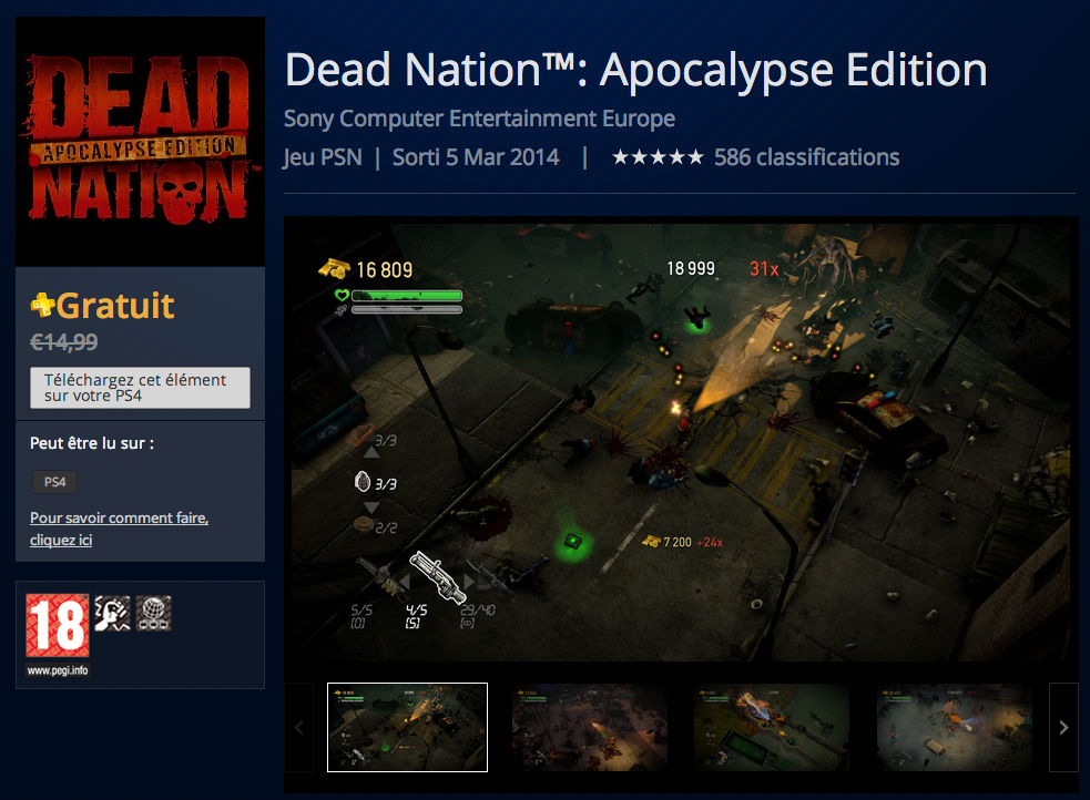 dead-nation-ps4