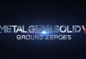 Metal Gear Solid 5: Ground Zeroes terminé en moins de 4 minutes !
