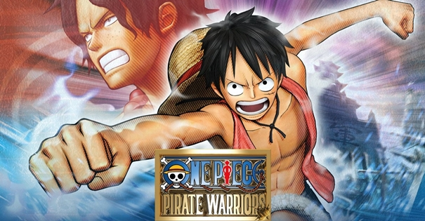 onepiece_ps3