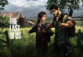 The Last of Us: Remastered - les premiers tests
