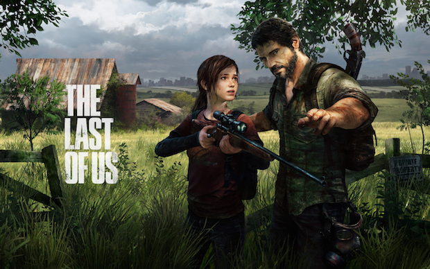 The Last of Us Remastered sortira le 30 juillet au prix de 49,99€
