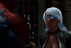 Les super-vilains de The Amazing Spider-Man 2 en vidéo
