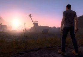 H1Z1 : le premier trailer officiel