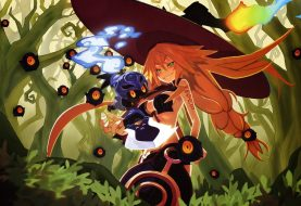 The Witch and the Hundred Knight: Revival Edition - Le trailer de lancement