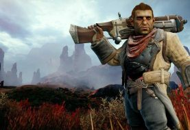 Dragon Age Inquisition fait le plein d'images