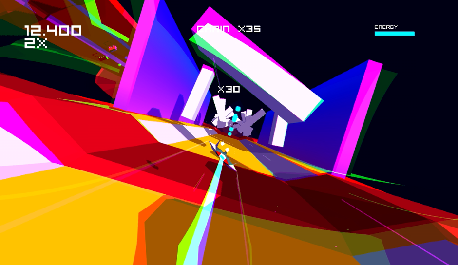 Futuridium EP Deluxe disponible en Juillet