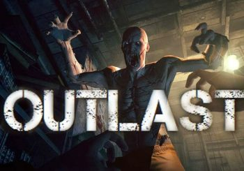 Test Outlast