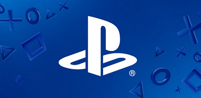 Le line-up Sony pour le Taipei Game Show