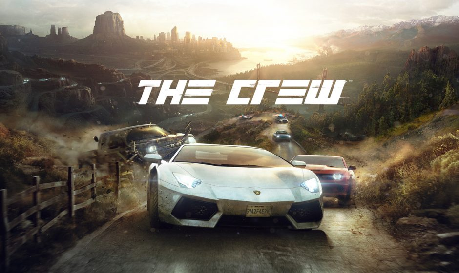 Le season pass de The Crew en détails