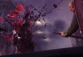 Wolfenstein The New Order : furtivité ou chaos ?