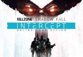 Killzone Shadow Fall: Intercept introduit le co-op en ligne