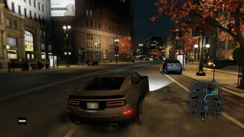 WATCH_DOGS™_20140524171656