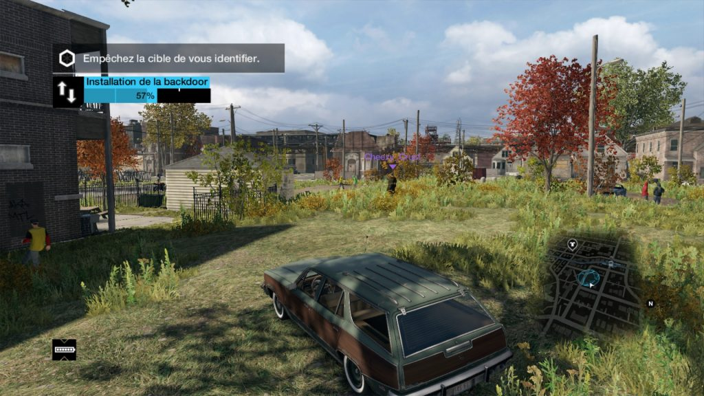 WATCH_DOGS™_20140527014809