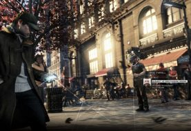 Les versions PC de Watch Dogs et GTA IV comparées
