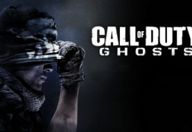 Call Of Duty : Ghosts Invasion débarque en Juin !