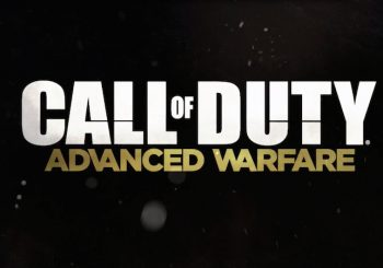 Pas de quick-scope sur Call of Duty: Advanced Warfare