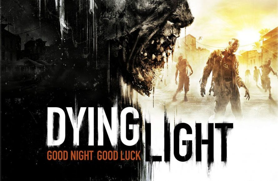 Dying Light: Enhanced Edition dévoile sa date de sortie