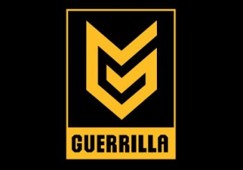 Des images de la nouvelle franchise Guerrilla Games ?
