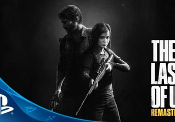Rumeur : un pack PS4 avec The Last of Us Remastered