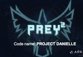 Prey 2 officiellement annulé
