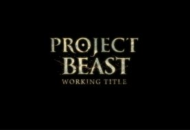 Project Beast : une exclu PS4
