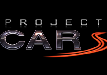 Project Cars s'illustre sur PS4 à travers un comparatif PS4/PC