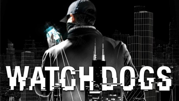 Watch Dogs : Comparatif PS4 vs Xbox One