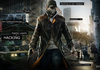 Watch Dogs  passe les 8 millions