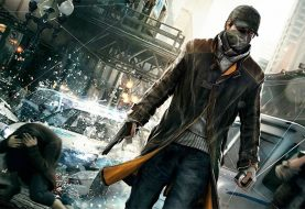 Watch Dogs : le comparatif 2012 vs 2014