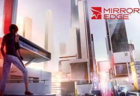 Mirror's Edge 2 baptisé Catalyst ?