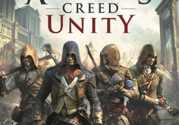 [E3 2014] Assassin's Creed Unity : Date de sortie et édition collector