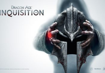 Dragon Age Inquisition : une vidéo de gameplay