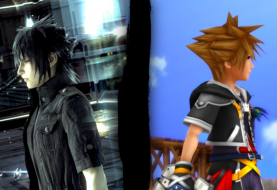 Final Fantasy XV et Kingdom Hearts III seront absents de l'E3 2014
