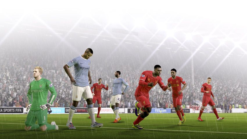 FIFA15-WhatsNew-feature1new
