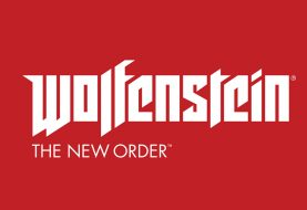 Test Wolfenstein: The New Order