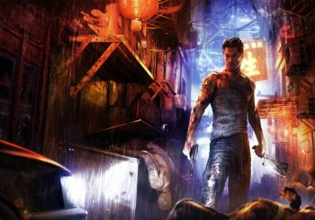 United Front Games (Sleeping Dogs) prépare un free-to-play