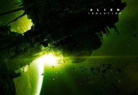 Alien: Isolation - Les premiers tests