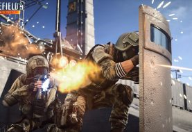 Battlefield 4 : Dragon's Teeth - Trailer officiel