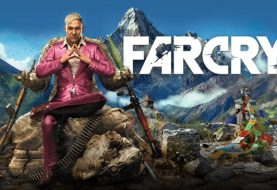 Far Cry 4 vise le 1080p sur PS4 et Xbox One