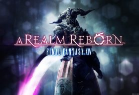 Final Fantasy XIV : le patch 2.3 disponible