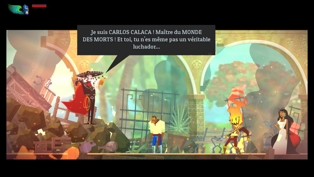 Guacamelee! Super Turbo Championship Edition_20140701221555
