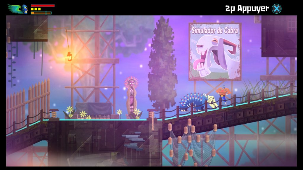 Guacamelee! Super Turbo Championship Edition_20140701235511