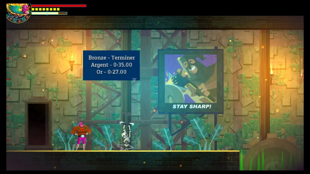 Guacamelee! Super Turbo Championship Edition_20140702161738