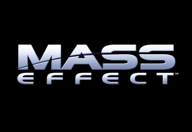Amazon liste un jeu Mass Effect sur consoles next gen