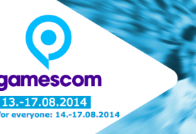 Journey, Until Dawn et The Unfinished Swan dans le lineup de Sony à la Gamescom