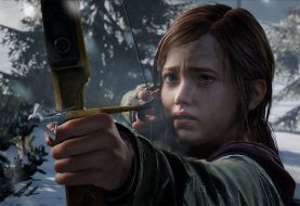 The Last Of Us Remastered : de nouveaux screens